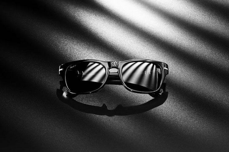 Persol Film Noir Edition Eyewear Collection 01