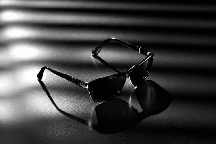 Persol Film Noir Edition Eyewear Collection 02