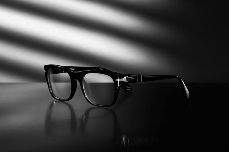 Persol Film Noir Edition Eyewear Collection 03