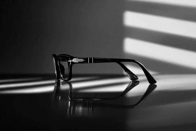 Persol Film Noir Edition Eyewear Collection 04