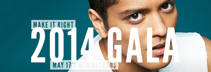 Bruno-Mars-Make-It-Right-Gala-2014