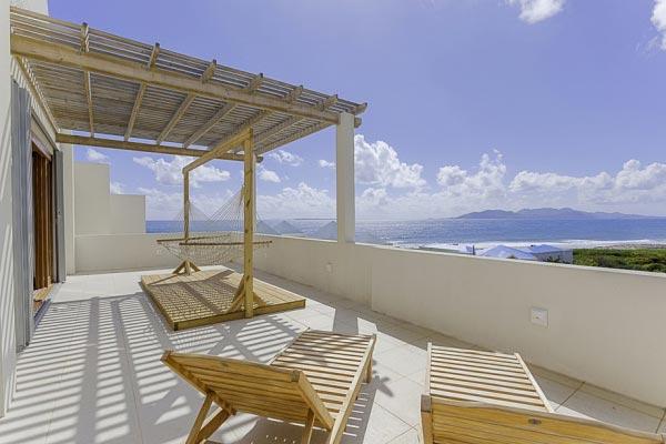 Luxury 6-bedroom Villa in Anguilla 04