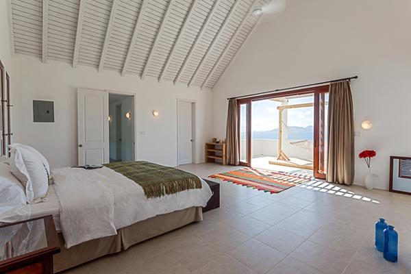 Luxury 6-bedroom Villa in Anguilla 07