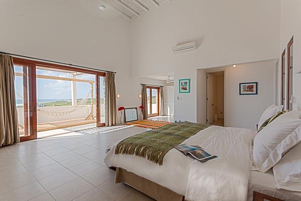 Luxury 6-bedroom Villa in Anguilla 08