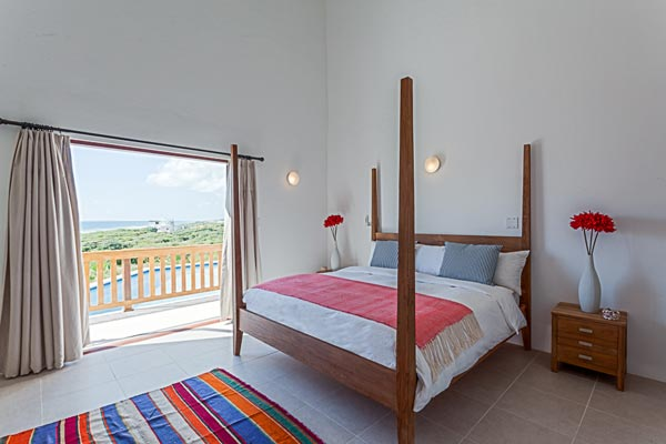 Luxury 6-bedroom Villa in Anguilla 10