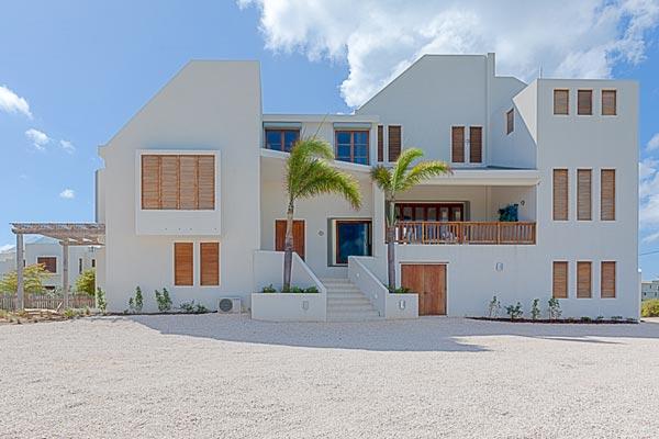 Luxury 6-bedroom Villa in Anguilla 12