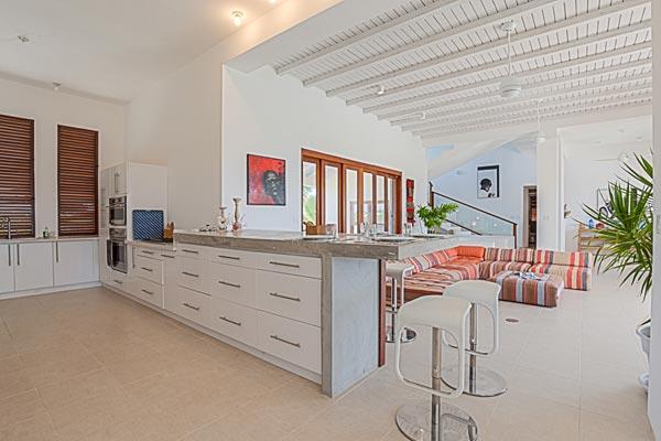 Luxury 6-bedroom Villa in Anguilla 14