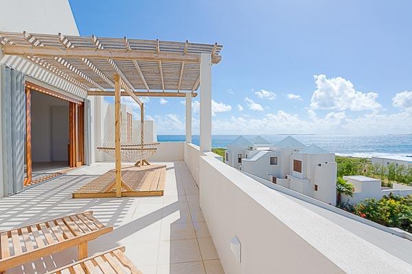 Luxury 6-bedroom Villa in Anguilla 15