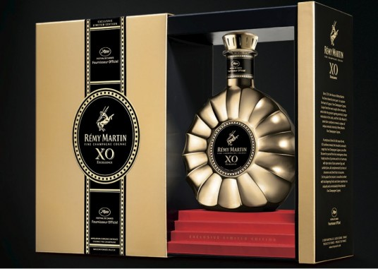 Remy Martin XO Cognac Excellence Cannes 2014 Special Edition 02