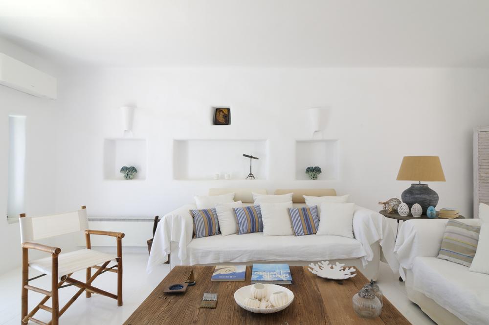 5-bedroom Paros Villa#10 pic 04