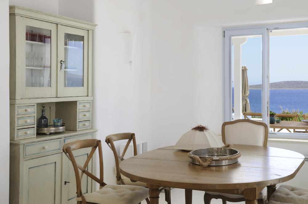 5-bedroom Paros Villa#10 pic 05