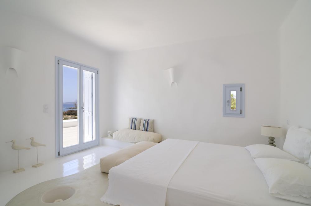 5-bedroom Paros Villa#10 pic 07