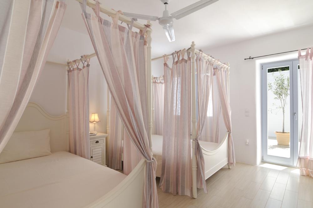 5-bedroom Paros Villa#10 pic 08