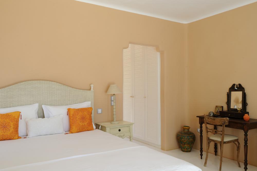 5-bedroom Paros Villa#10 pic 09