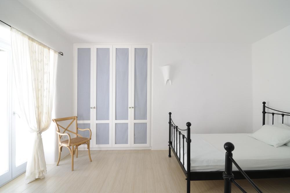 5-bedroom Paros Villa#10 pic 10