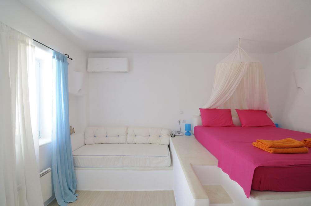 5-bedroom Paros Villa#10 pic 11