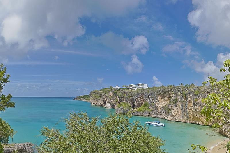 Ani Villa Luxury Resort Anguilla 01