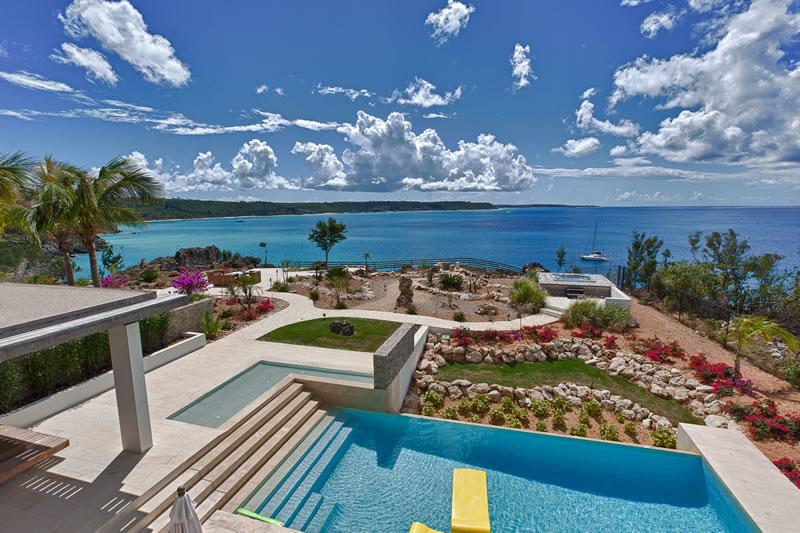 Ani Villa Luxury Resort Anguilla 02