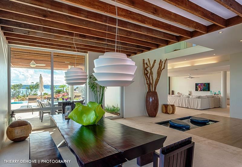 Ani Villa Luxury Resort Anguilla 03