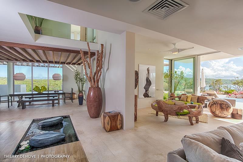 Ani Villa Luxury Resort Anguilla 04
