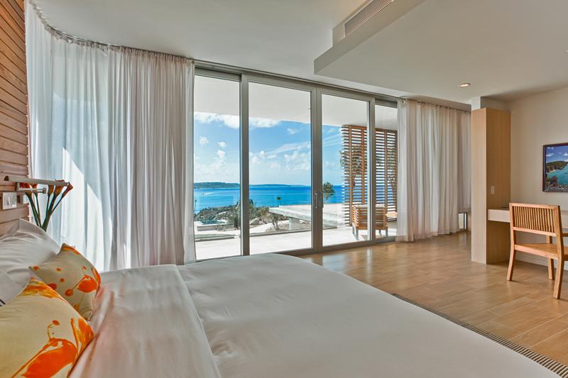 Ani Villa Luxury Resort Anguilla 06