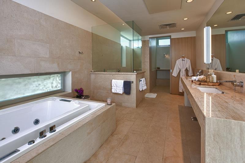 Ani Villa Luxury Resort Anguilla 07