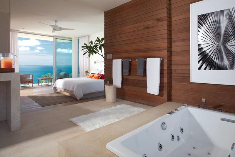 Ani Villa Luxury Resort Anguilla 08