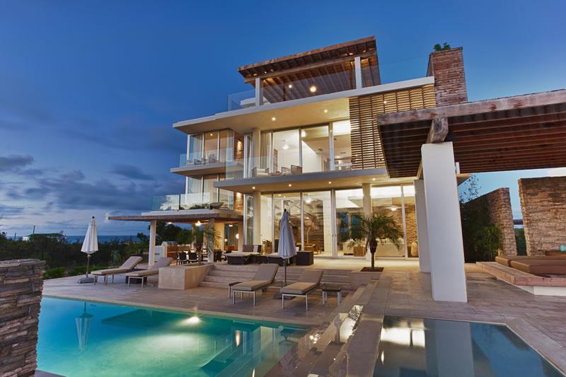 Ani Villa Luxury Resort Anguilla 09