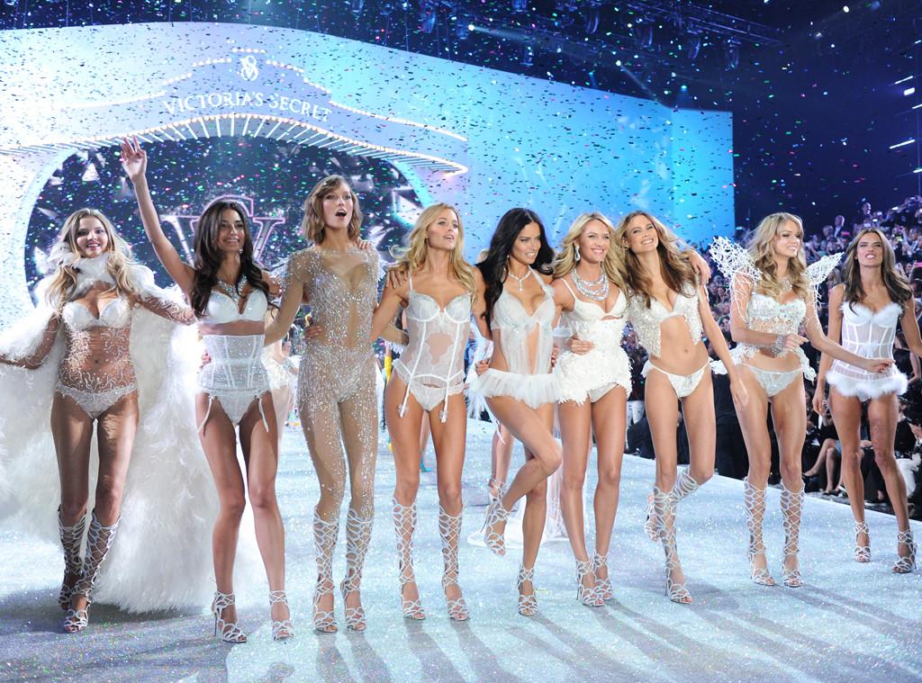 2013-victoria-secret-fashion-show pic 01