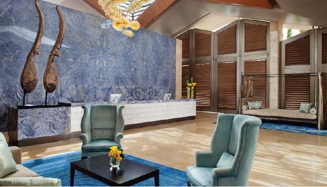 The Mulia Resort Bali 01