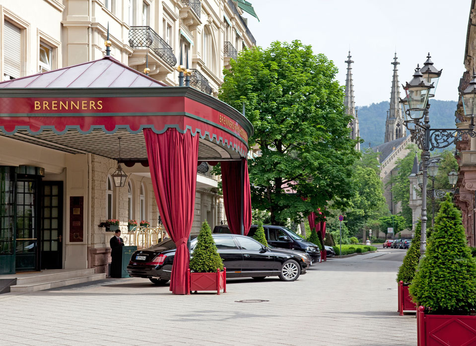 Brenners Park Hotel and Spa Baden Baden 02