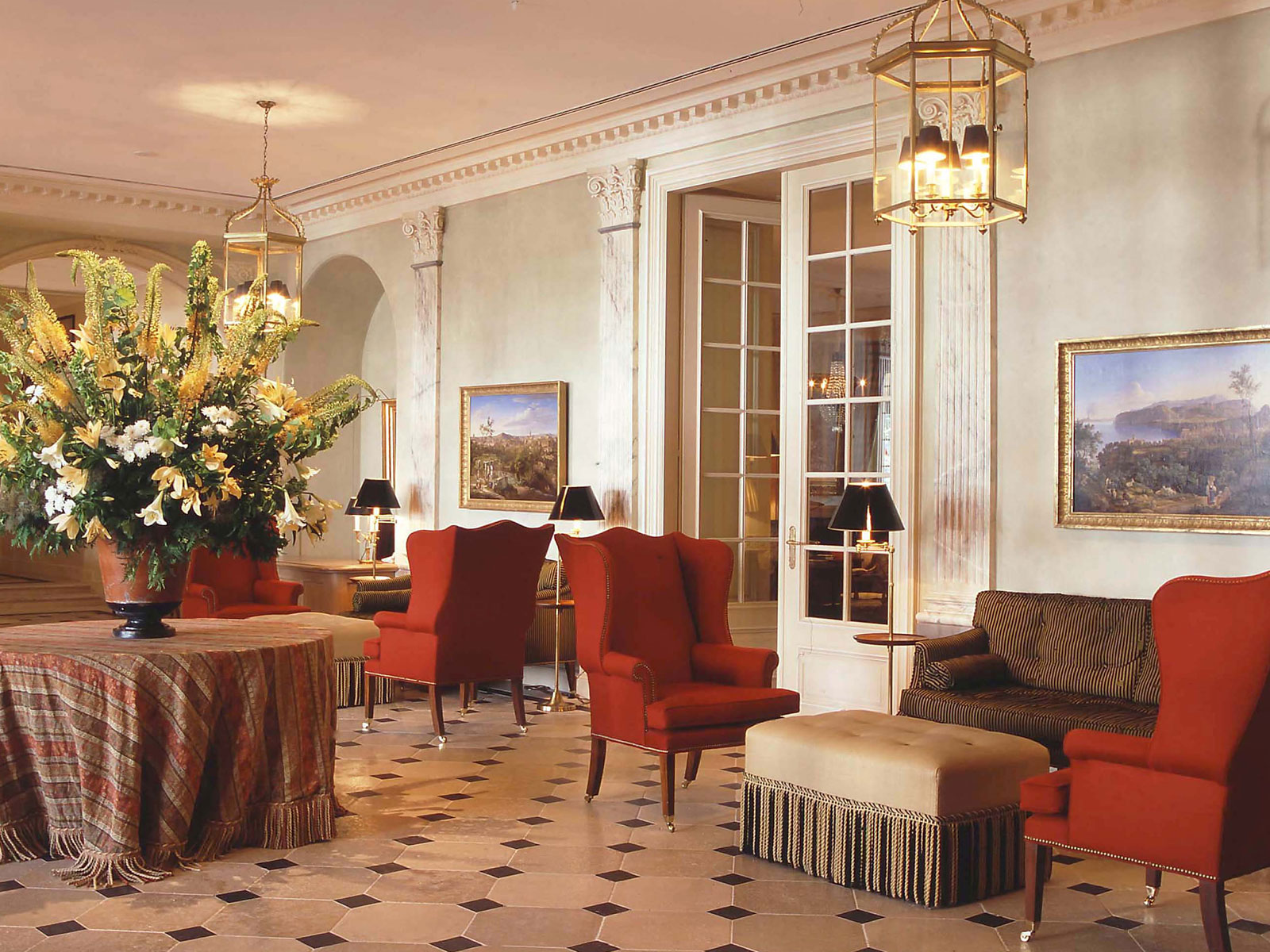 Brenners Park Hotel and Spa Baden Baden 03