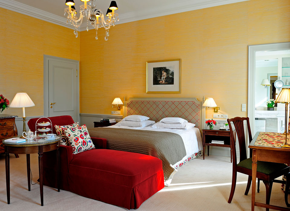 Brenners Park Hotel and Spa Baden Baden 05