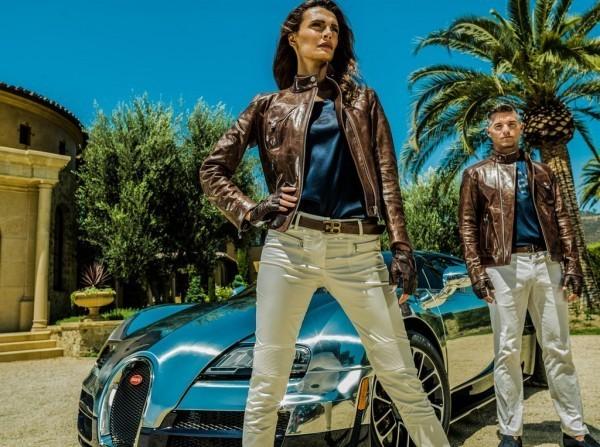 Bugatti Legends Capsule Collection 02