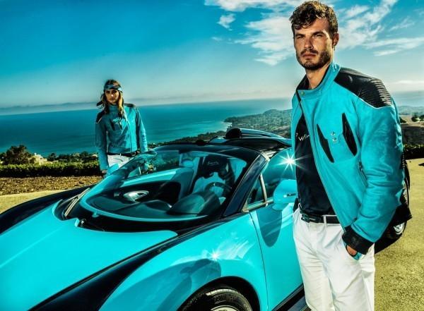 Bugatti Legends Capsule Collection 04