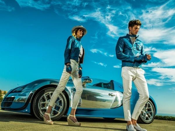 Bugatti Legends Capsule Collection 05