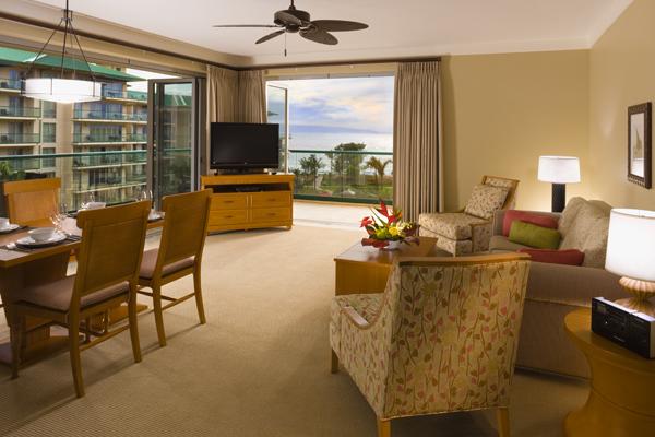 Honua Kai Resort and Spa Maui 03