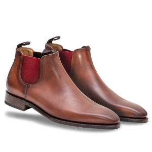 Andres Sendra shoes 01