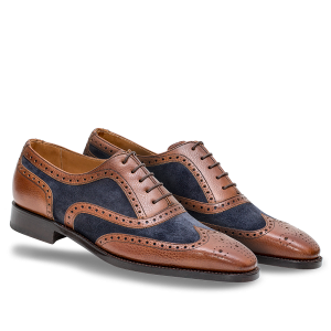 Andres Sendra shoes 02