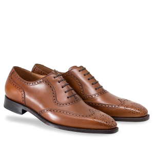 Andres Sendra shoes 03