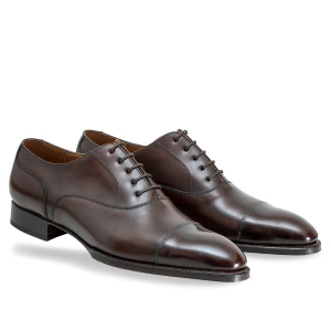 Andres Sendra shoes 04