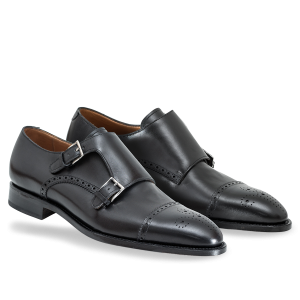 Andres Sendra shoes 05