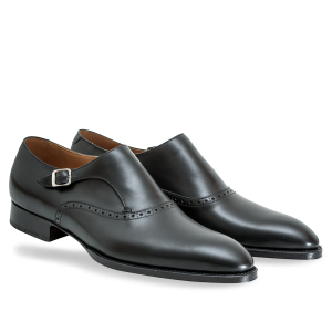 Andres Sendra shoes 06