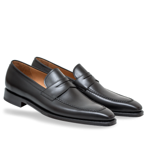 Andres Sendra shoes 08