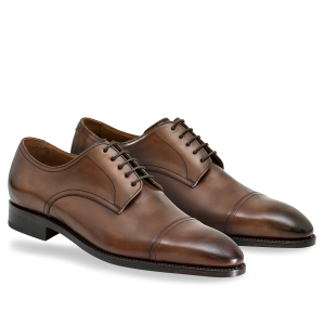 Andres Sendra shoes 09