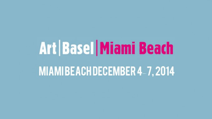 Art-Basel-Week-Miami-Beach-2014