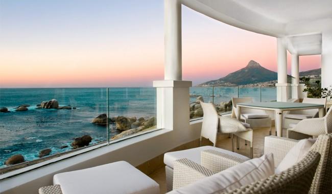 The 5-star Twelve Apostles Hotel Cape Town 02