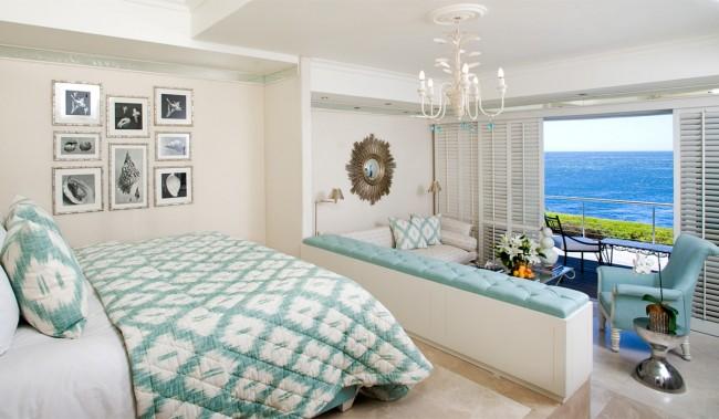 The 5-star Twelve Apostles Hotel Cape Town 04