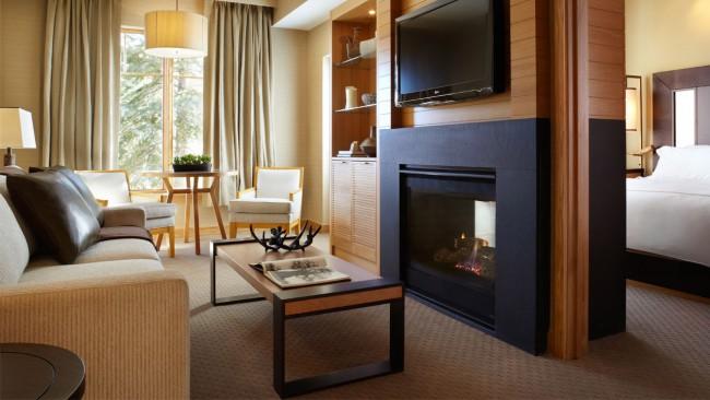 Viceroy Snowmass luxury Mountain Resort 01