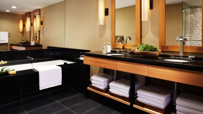 Viceroy Snowmass luxury Mountain Resort 03